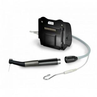 Dentaport ZX OTR - комплект эндомотора и апекслокатора J. Morita (Япония)
