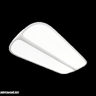 Clair Светильник бестеневой светодиодный без пульта и диммера D-TEC (Швеция)