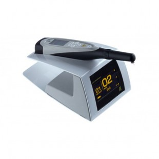 DIAGNOdent pen 2190 - прибор для диагностики раннего и скрытого кариеса KaVo Dental GmbH (Германия)