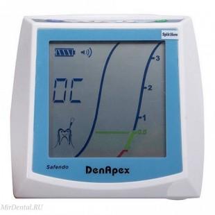 DenApex - апекслокатор Denjoy (Китай)