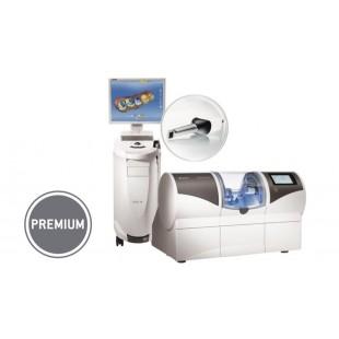 CAD/CAM система Sirona Cerec комплект Premium Dentsply Sirona