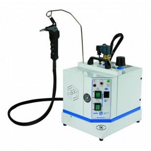 GP.92.3 Пароструйный аппарат для обработки горячим паром OMEC (Италия)