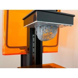 3D принтер Formlabs Form 2 Formlabs