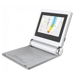 COXO C-Root I+ - апекслокатор с цветным сенсорным дисплеем COXO (Китай)