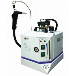 GP.92.5 Пароструйный аппарат для обработки паром и водно-паровой смесью OMEC (Италия)