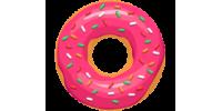 Пончиковые