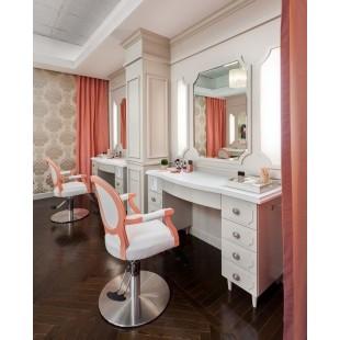 """Комплект мебели """"Бон"""" для салона красоты"""