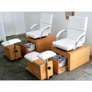 "Комплект мебели ""Венсен"" для салона красоты"