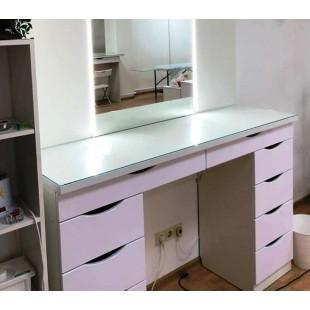 "Комплект мебели ""Аризема"" для салона маникюра"