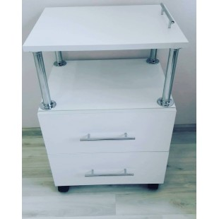 "Комплект мебели ""Физостигма"" для салона маникюра"