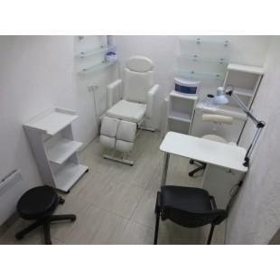 "Комплект мебели ""Жулан"" для салона маникюра"