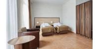 Мебель для гостиницы