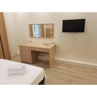 """Комплект мебели """"Крона"""" для гостиницы"""