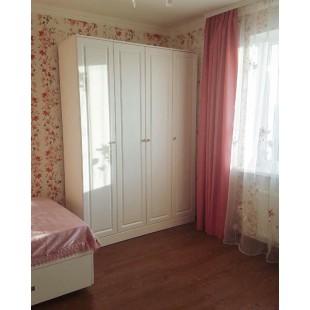 """Комплект мебели """"Нежность"""" для гостиницы"""