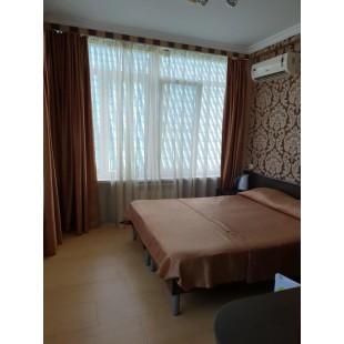 """Комплект мебели """"Венге"""" для гостиницы"""