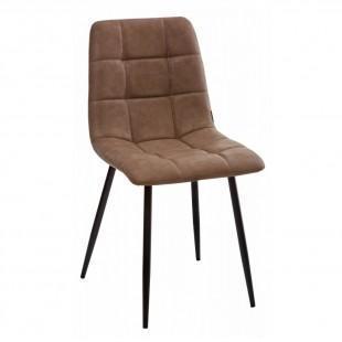 Мягкий стул Чили