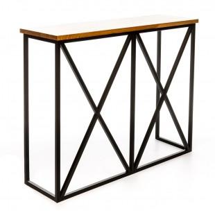 Барный стол Леморей