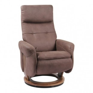 Кресло реклайнер Relax Francesco