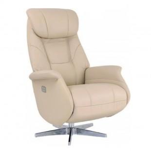 Кресло реклайнер Relax Monarch