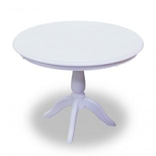 Обеденный стол Винни нераздвижной