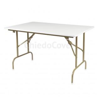 Стол Лидер 1, 1500x800