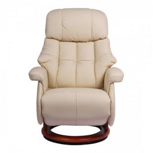 Кресло реклайнер Relax Lux Electro