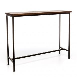 Барный стол Четвинд