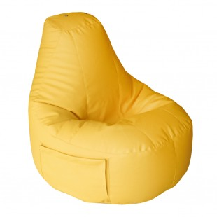 Кресло Комфорт бескаркасное