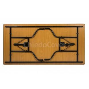 Комплект мебели Банкетный