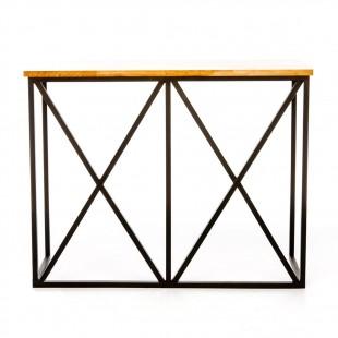 Комплект мебели Барный