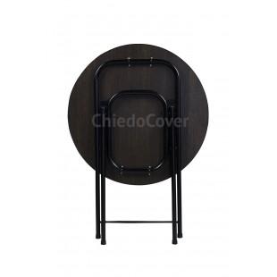 Стол Лидер 4