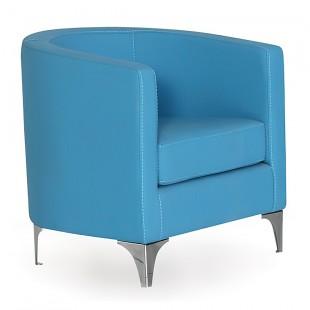 Кресло Маиро