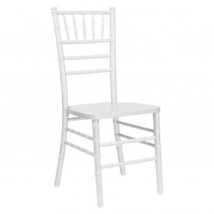 Комплект мебели Кьявари