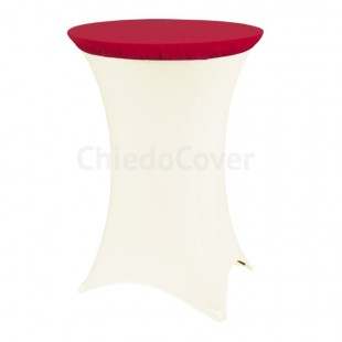 Стол Лидер 9 с Чехлом для стола 10