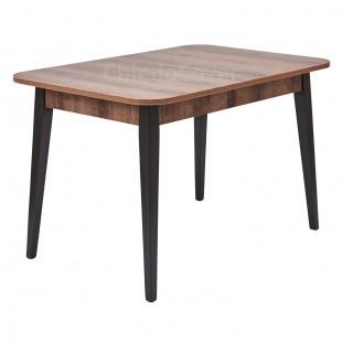 Обеденный стол Джонни