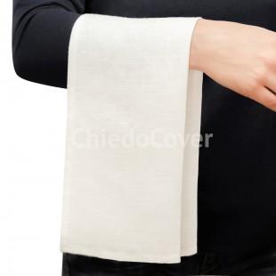 Полотенце для официанта, лен