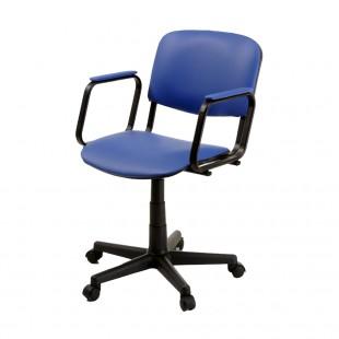 Кресло Изо GTS