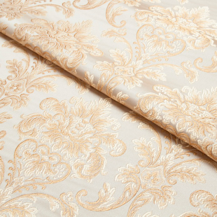 Ткань Chateau, жаккард