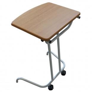 Складной стол Boomey