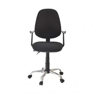 Кресло Рой