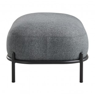 Банкетка Sofa