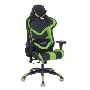 Кресло игровое CH-772N