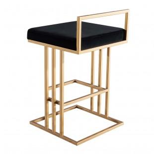 Барный стул Тайбэй