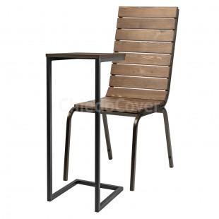Стол Лофт-9