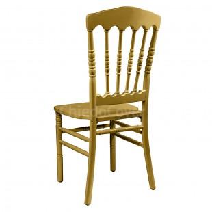 Комплект мебели для кафе Наполеон