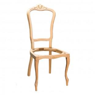 Каркас для стула С20