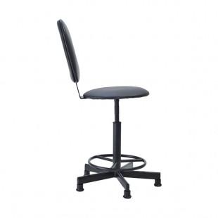 Кресло КС-6