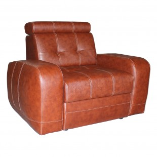Кресло - глайдер Мирум