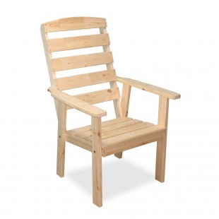 Кресло Фрозо