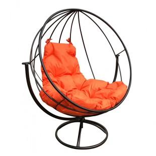 """Вращающееся кресло """"Круглое"""""""